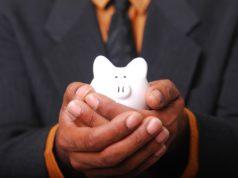 ОФЗ и акции крупных госкомпаний назвали лучшим местом хранения капитала