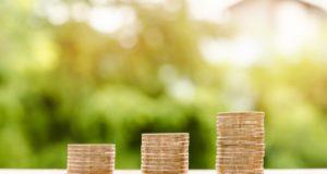 Профсоюзы предлагают возложить ежегодную индексацию зарплат на работодателей