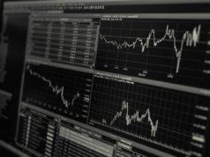 МВФ пересмотрел прогноз ВВП России в лучшую сторону