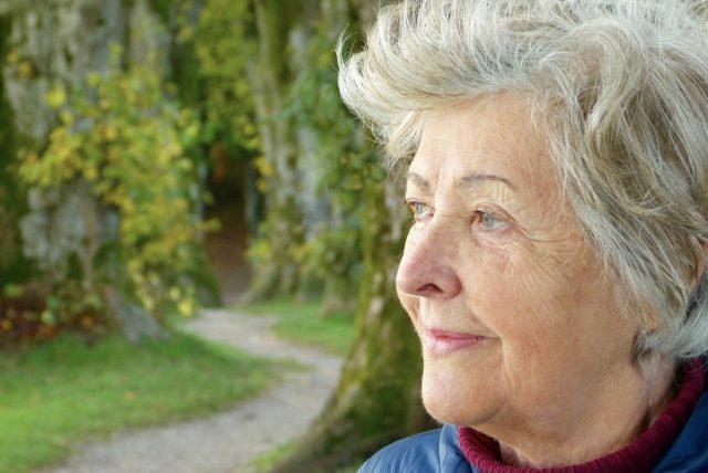 Хасбулатов предложил новый источник средств для выплаты пенсий