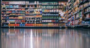 Экономисты назвали подорожающие осенью продукты