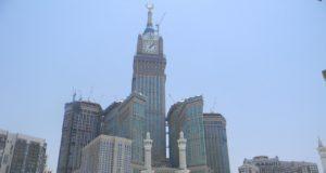 Саудовская Аравия нарастила добычу нефти на 123%