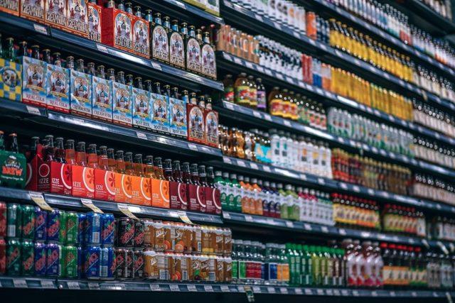 В России спрогнозировали рост цен в августе