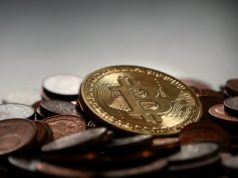 Куба легализует использование криптовалют