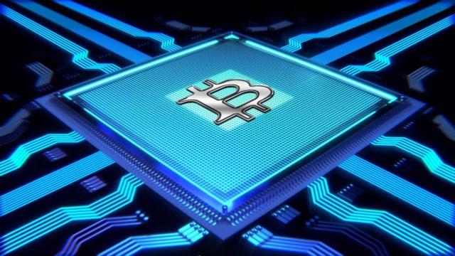 Цифровые идентификаторы помогут крипторынку стать мейнстримом