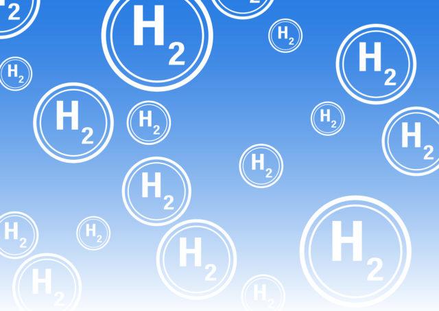 Правительство РФ разработало проект развития водородной энергетики