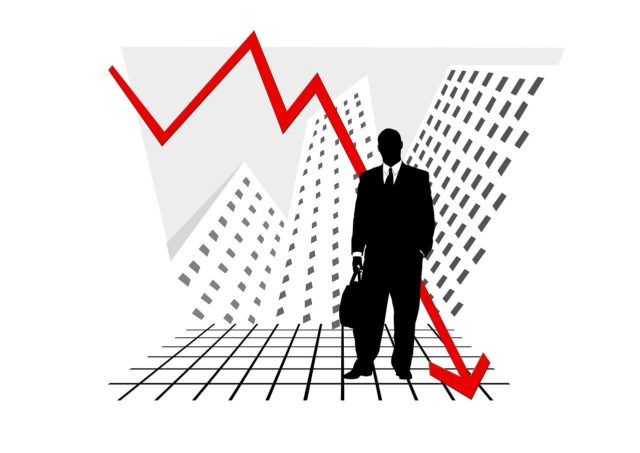 ЦБ РФ заявил о незначительном снижении инфляции