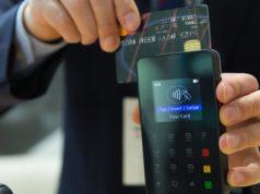 В Минэке назвали уровень закредитованности россиян низким