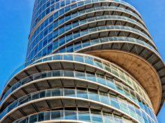 В Сбербанке не видят причин для снижения цен на недвижимость