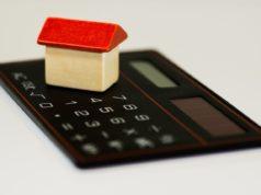 Эксперты прогнозируют сокращение объёмов ипотечных кредитов на 25%