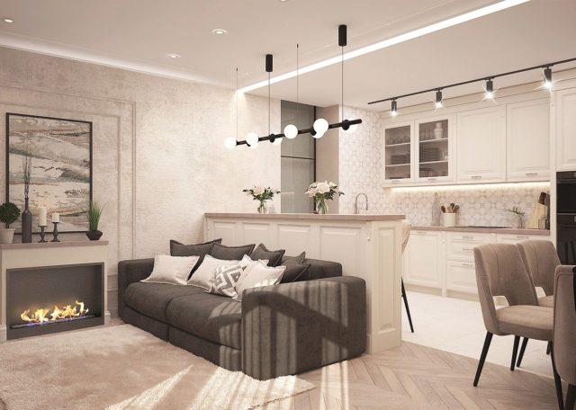 Сдача квартир в аренду перестала приносить россиянам прибыль