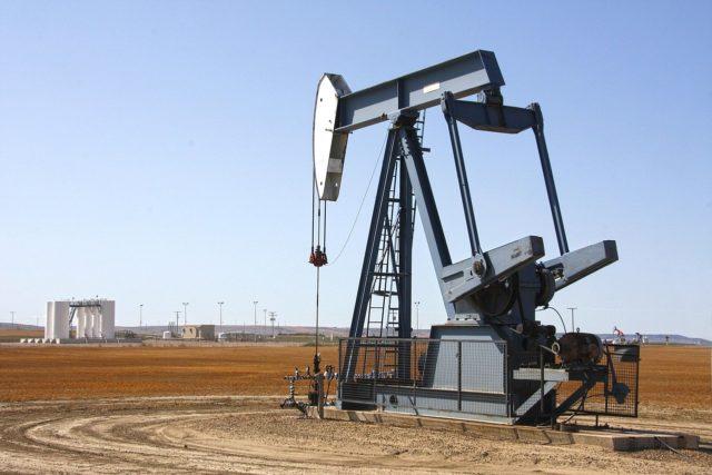 Коронавирус развернул рынок нефти вспять