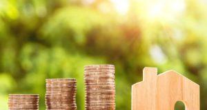 Просрочка ипотечных кредитов в России выросла на 17%