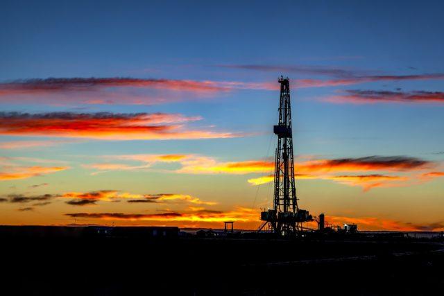 «Самотлорнефтегаз» перейдёт на экологичную добычу