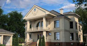ВТБ начал предлагать ипотеку под строительство частных домов от 9,3% годовых