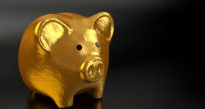 Валютные накопления россиян в банках превысили 35 млрд долларов