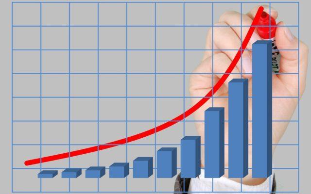 Профицит бюджета России в январе-июле составил 890 млрд рублей