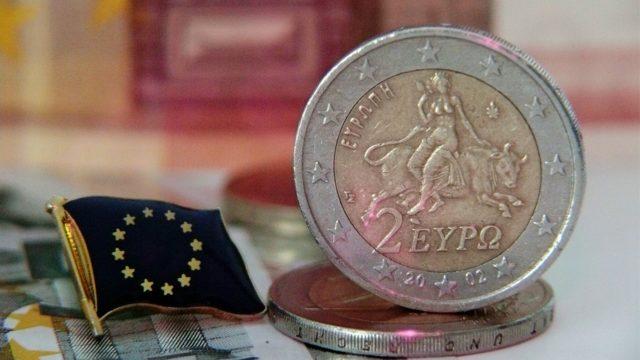 МВФ направит 650 млрд долларов для поддержки экономики слабых стран
