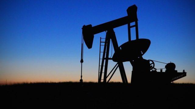Ситуация в Китае и в Иране ударила по рынку нефти