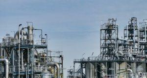 Эксперты назвали сумму заработка России от роста цен на газ