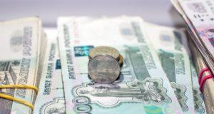 Россиян предупредили об инфляционной угрозе для денежных накоплений