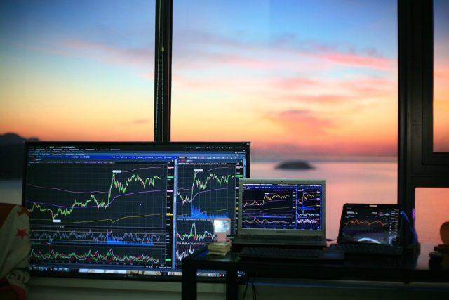 Решение ФРС обрушило мировые рынки