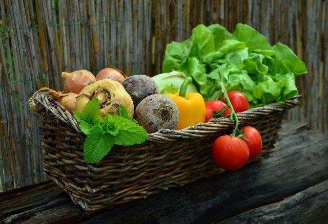 В Минсельхозе заявили о достаточном урожае для стабилизации цен