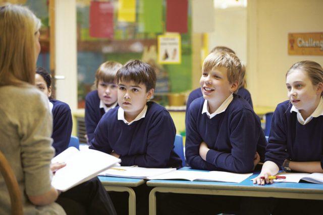 Льготы сельским учителям в 2022 году