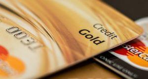 Сбербанк запустил программу краткосрочных займов до 5млн рублей