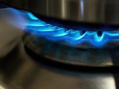 «Газпром» проигнорировал запрос на увеличение транзита через Украину