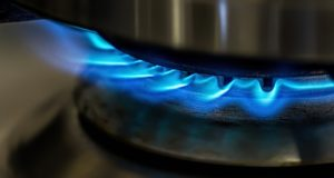 Германия признала Россию важным партнером по обеспечению ЕС газом
