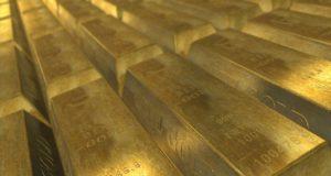 Россия поднялась на 5 место в мире по объему международных резервов