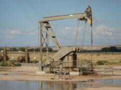Котировки на нефть растут на фоне риска мирового энергетического кризиса