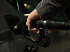 Россиян предупредили о росте цен на бензин в 2022 году