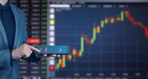 Россиян предупредили о риске девальвации рубля
