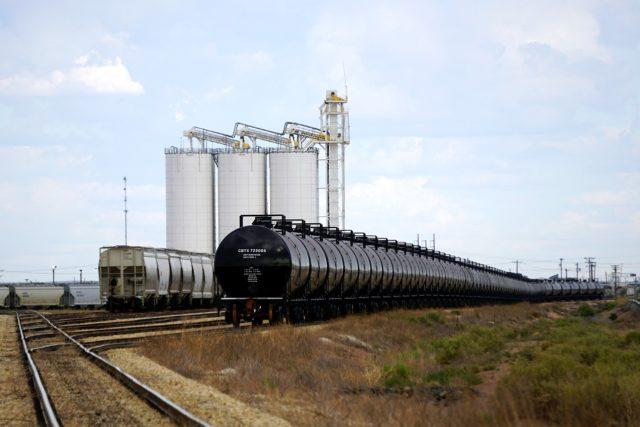 Sohu: Путин шокировал американских инвесторов прогнозом по нефти